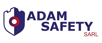 Adam Safety